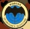soldier_moskva.livejournal.com