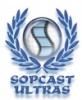 sopcast_ultras.livejournal.com
