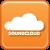 237FM МОСКВА