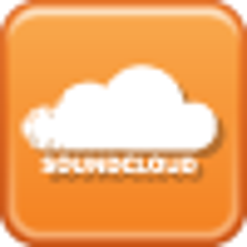Russian Boyz