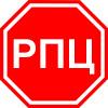 stop_rpc.livejournal.com
