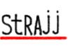 strajj.livejournal.com