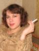 sviridenkova.livejournal.com