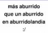 tanaburrido.livejournal.com