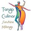 tango_culinar.livejournal.com