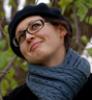 tatiana_gayduk.livejournal.com