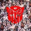 tf_bunny_farm.livejournal.com