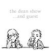 the_dean_show.livejournal.com