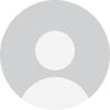 Hype House RUS [thehypehouse.rus]