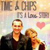 time_and_chips.livejournal.com