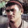 timur_mucuraev.livejournal.com