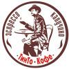 tinto_coffee.livejournal.com