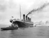 titanic_the_end.livejournal.com