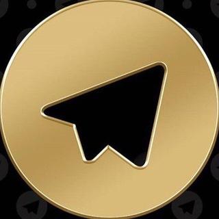 Telegram_Yulduzlari| Расмий канал