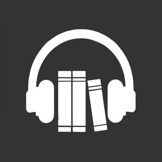 Аудиокниги и Книги