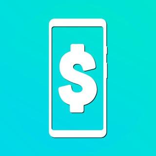andro-price.com