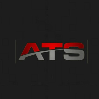 ATS_Official