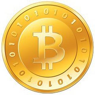 BitcoinOpenProjectBot заработай до 10 Биткоинов в месяц!