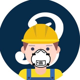 Bobs Repair