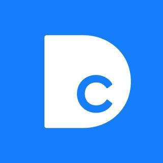 DeCenter – Блокчейн и криптовалюты: Bitcoin, Ethereum, Token, би