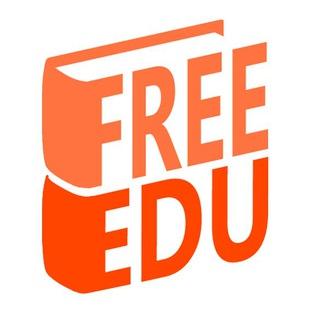 Бесплатное образование