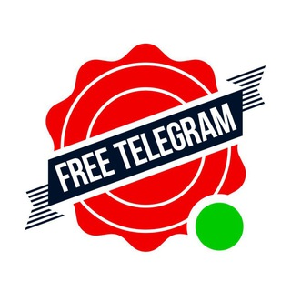 freeTelegram