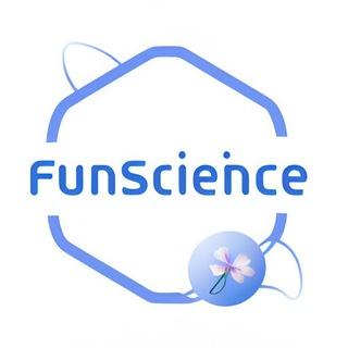 Funscience - Популярная наука,  новости, гаджеты
