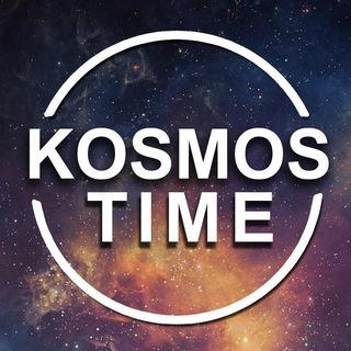 Kosmos Time | Астрономия | Наука