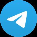 Каналы Телеграм
