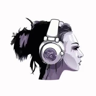 Популярная Музыка | Песни VK