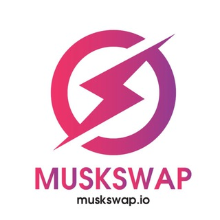 MuskSwap_Official_Channel