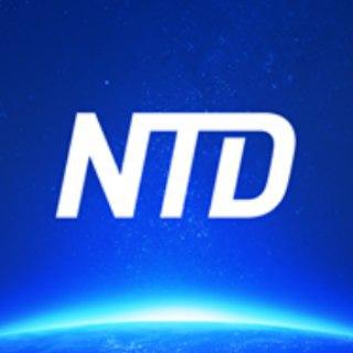 NTD TV