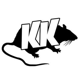 Крысиное Королевство 🐀