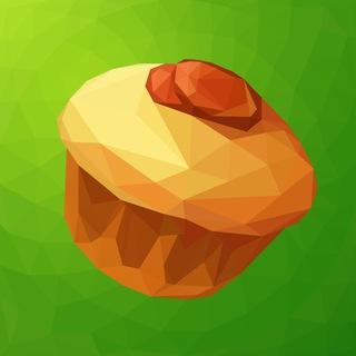 Пикабу