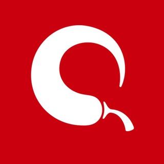 Qalampir.uz I расмий канал