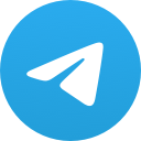 QuarkChain Community