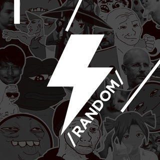 2ch/Random