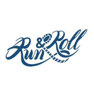 Run&Roll | Беги&Крути