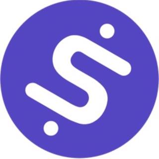 SAC智能应用链1