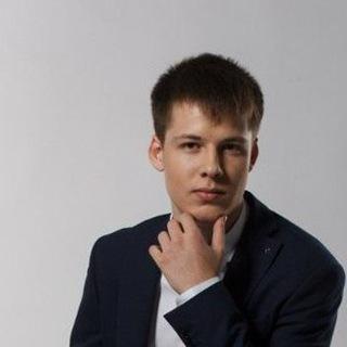 Олег Соловьев | Прогнозы и ставки на футбол