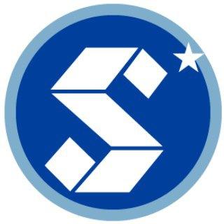 STAR BIT (SBT) airdrop & ICO