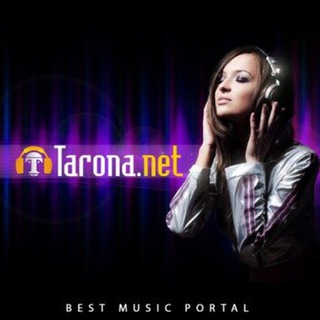 Tarona.net