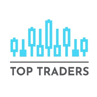Top Traders🏆