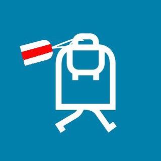 RU|Способы путешествовать почти бесплатно