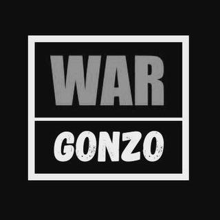 WarGonzo