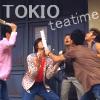 tokioteatime.livejournal.com