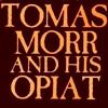 tomas_morr.livejournal.com