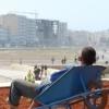totaren.livejournal.com