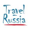 travel_russia.livejournal.com