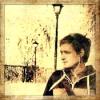 tsarev_alexey.livejournal.com